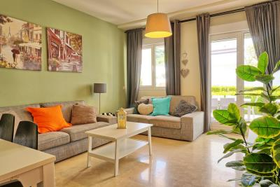 valle_romano_apartment_02
