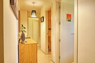 valle_romano_apartment_15