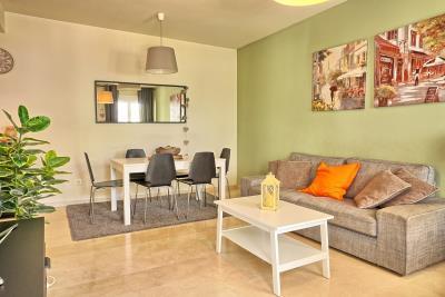 valle_romano_apartment_03