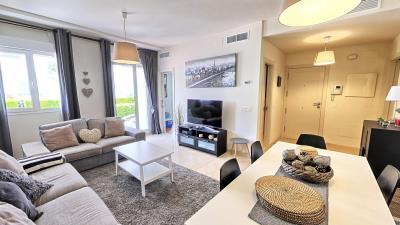 valle_romano_apartment_01
