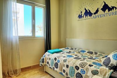 valle_romano_apartment_14