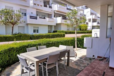 valle_romano_apartment_09