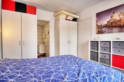 duquesa_apartment_03