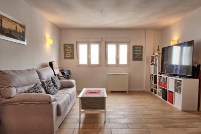 duquesa_apartment