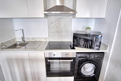 duquesa_marina_apartment_01