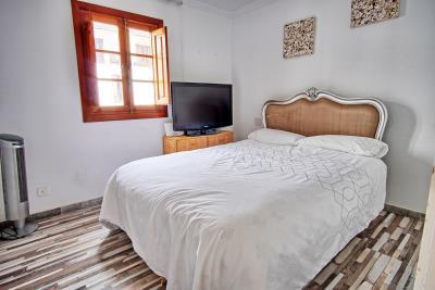 duquesa_marina_apartment_08