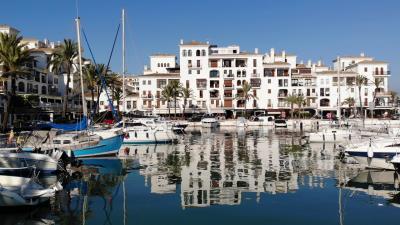 duquesa_marina_apartment