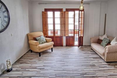 duquesa_marina_apartment_00