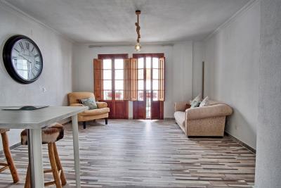 duquesa_marina_apartment_03