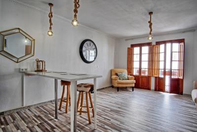 duquesa_marina_apartment_02