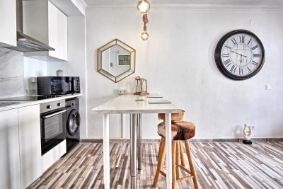 duquesa_marina_apartment_04