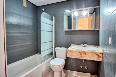 duquesa_marina_apartment_06