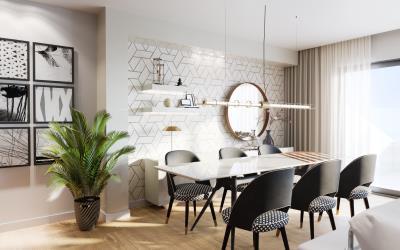 apartamentos-calle-faisan-fuengirola-2018-07