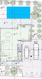 1ground-floor-plan