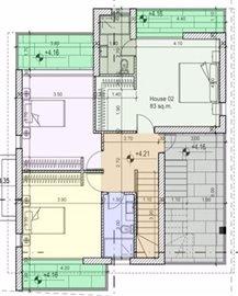 2first-floor-plan