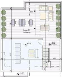 3roof-garden-plan