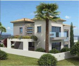 Image No.0-Villa de 3 chambres à vendre à Moni
