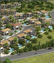 Image No.2-Villa de 3 chambres à vendre à Moni