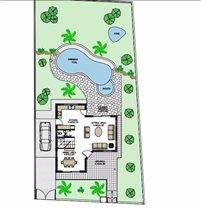 Image No.4-Villa de 3 chambres à vendre à Moni