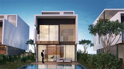 paradise-gardensvillas-8910111213-2
