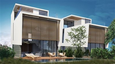 paradise-gardensvillas-4567-5