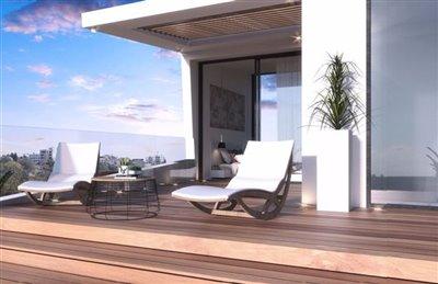paradise-gardensvillas-4567-9