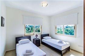 Image No.9-Villa de 3 chambres à vendre à Prodromi