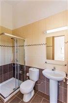 Image No.10-Villa de 3 chambres à vendre à Prodromi