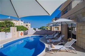 Image No.11-Villa de 3 chambres à vendre à Prodromi