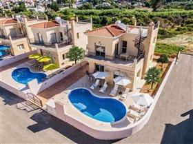 Image No.12-Villa de 3 chambres à vendre à Prodromi
