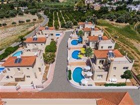 Image No.13-Villa de 3 chambres à vendre à Prodromi
