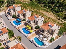 Image No.14-Villa de 3 chambres à vendre à Prodromi