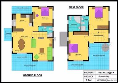 green-valley-villa-no-2type-a-3-bed-colour-pl