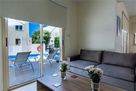 Image No.4-Villa de 3 chambres à vendre à Prodromi