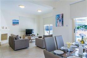 Image No.5-Villa de 3 chambres à vendre à Prodromi