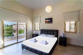 Image No.7-Villa de 3 chambres à vendre à Prodromi