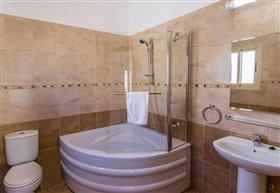 Image No.8-Villa de 3 chambres à vendre à Prodromi