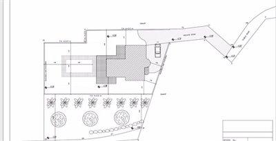 site-plan-