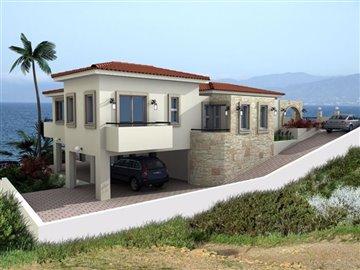 5-bedroom-exterior-view