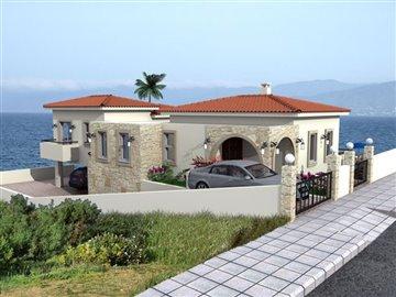 5-bedroom-villa