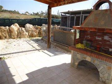 40-back-door-patio-area-2