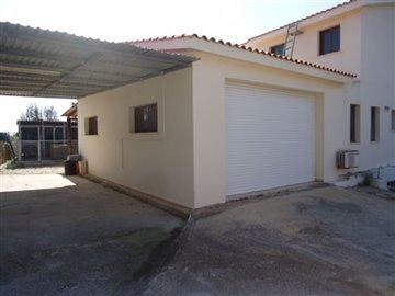 45car-port-garage