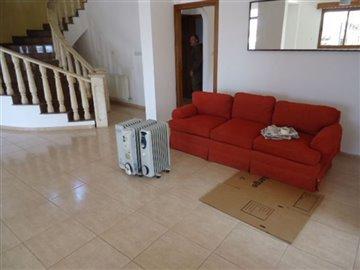 4-lounge-area