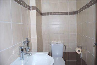 12-guest-toilet