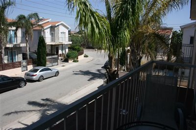 view-from-the-front-balcony