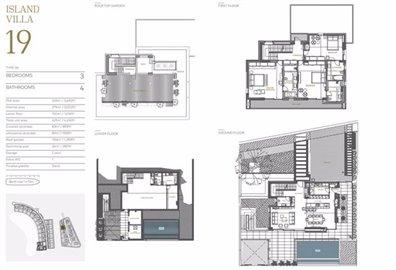 villa-3-a-example