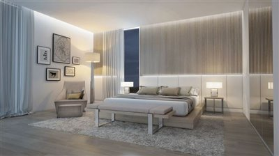 villa-bedroom