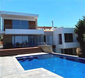 1-villa-view