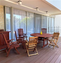 5-veranda