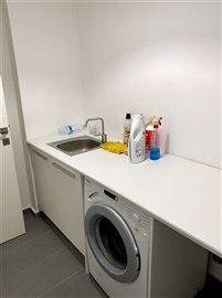19-utility-room